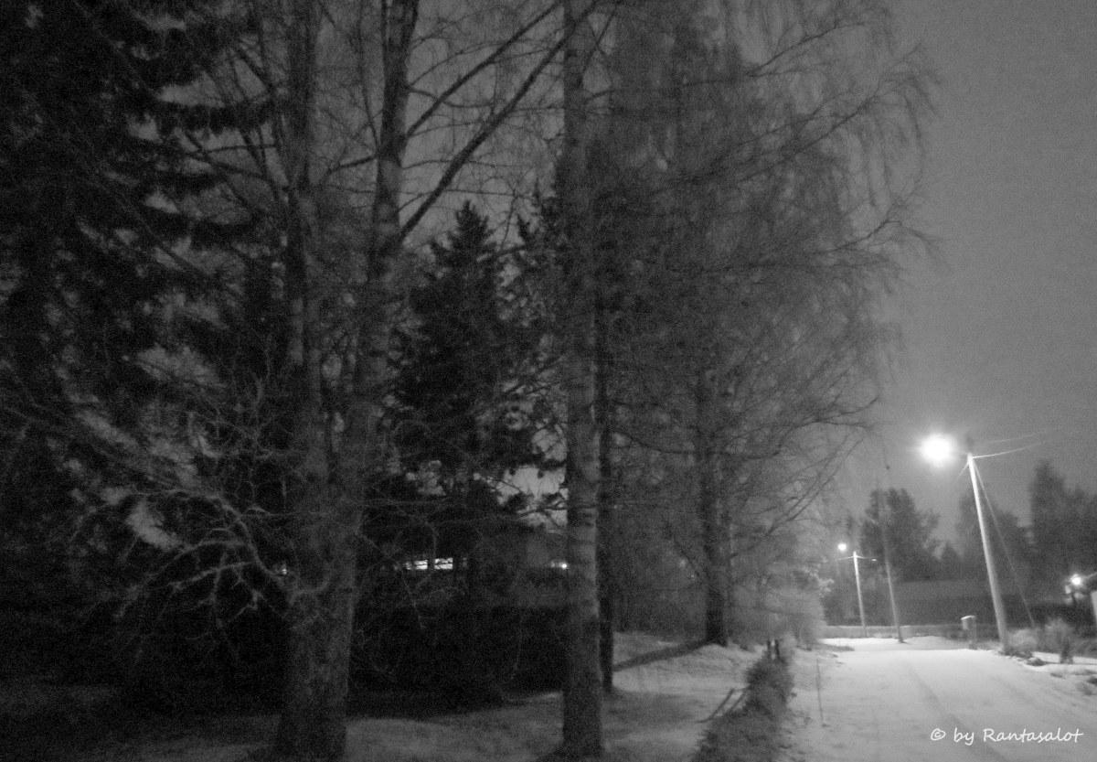 Kuja talvi-iltana.jpg