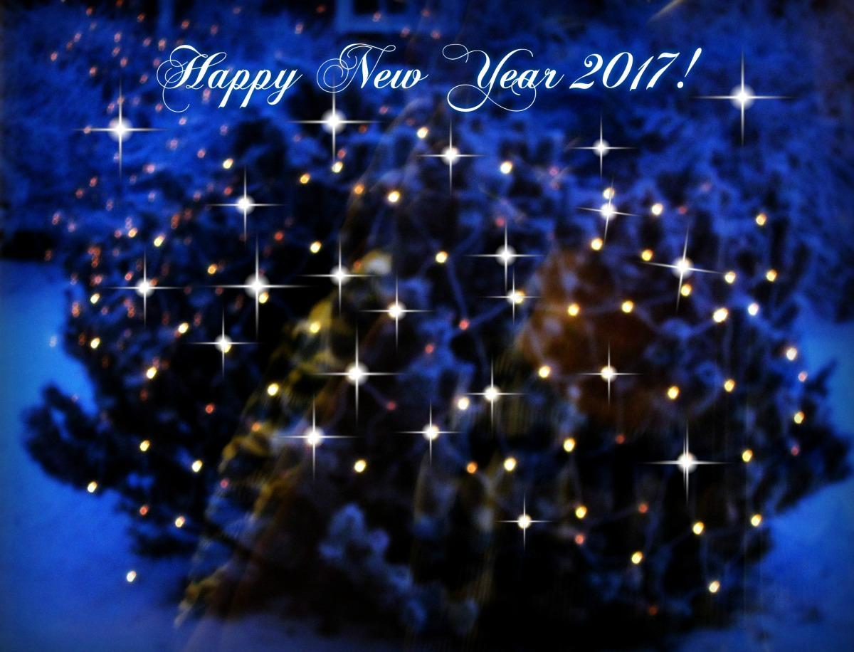 uusi-vuosi