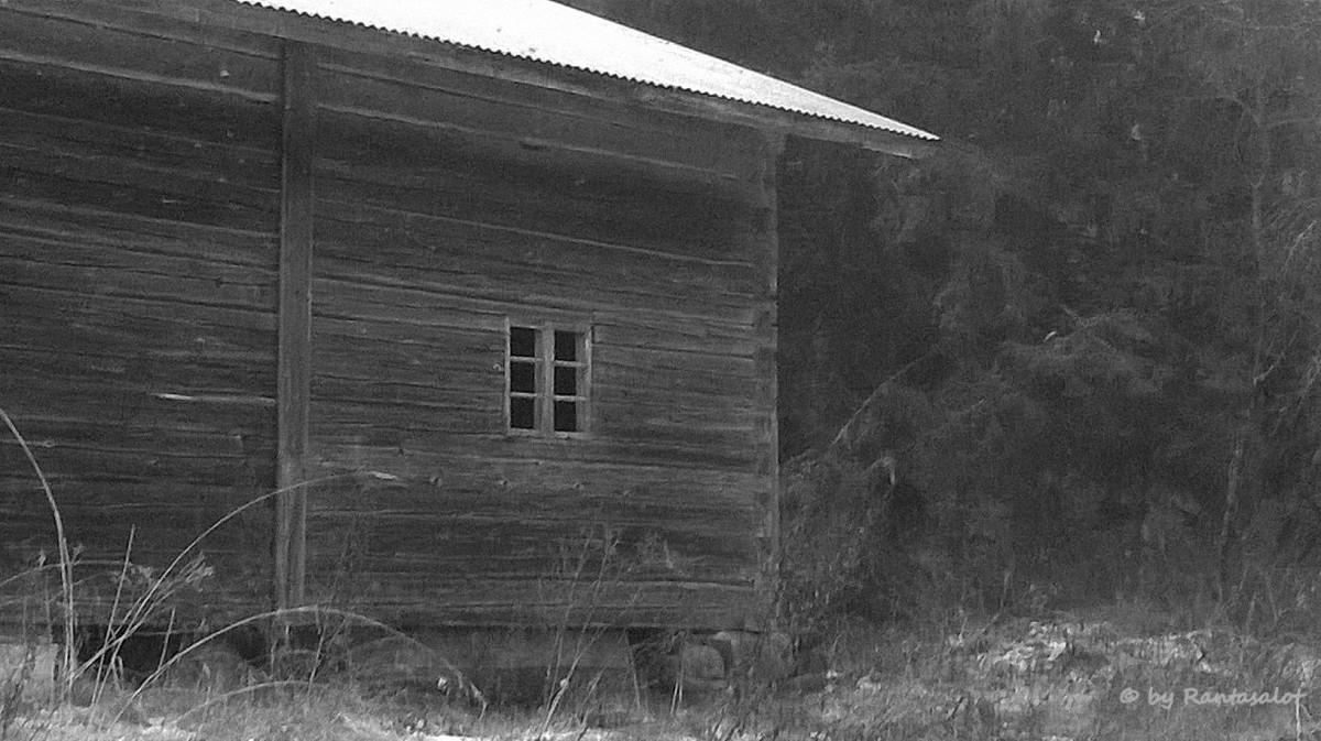vanha-ikkuna1