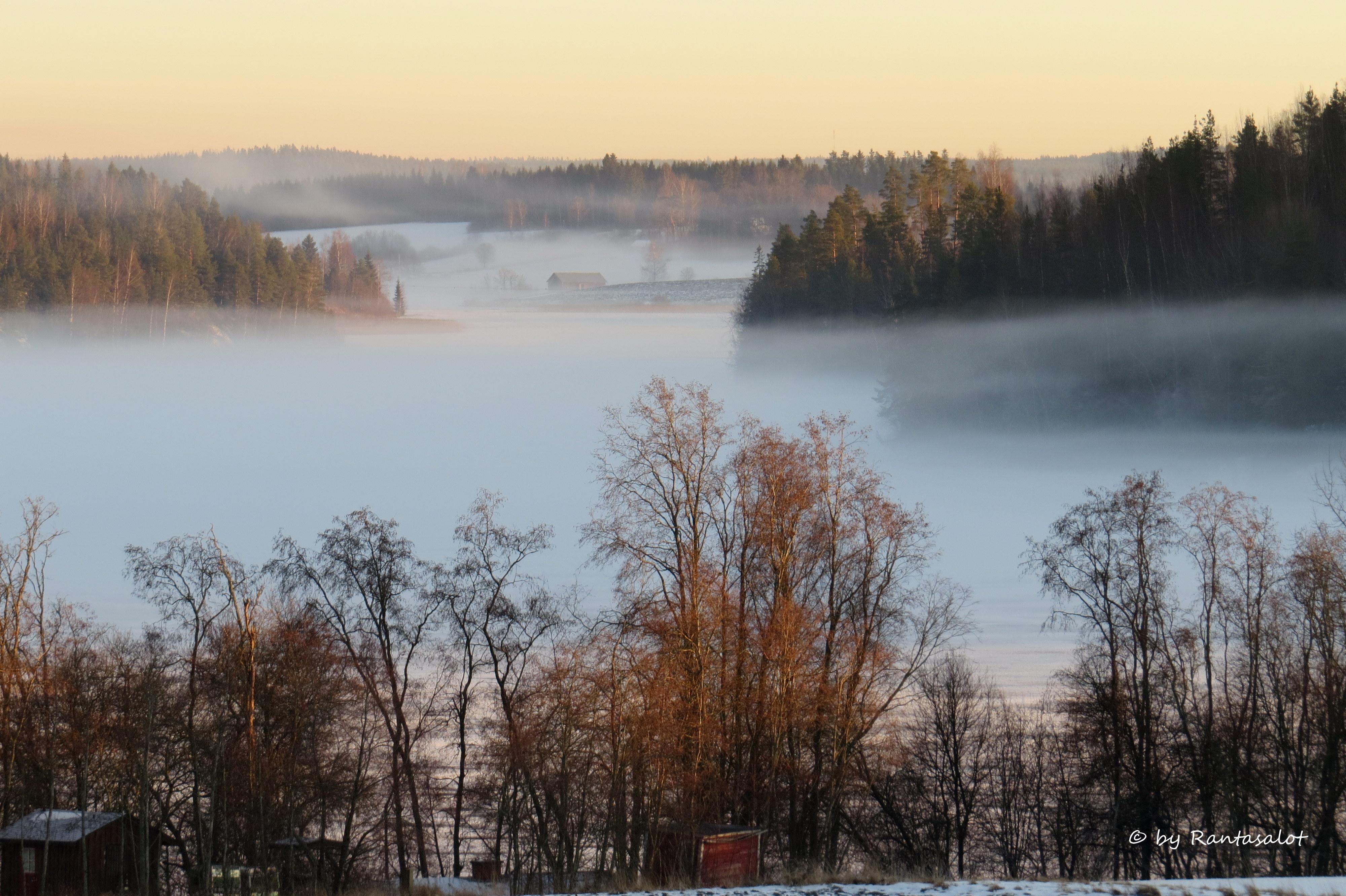 Järvenselkä Kierikkla.jpg