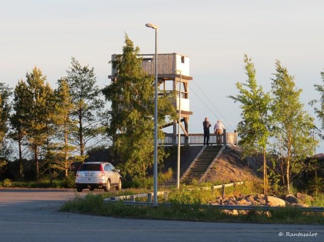 Näkötorni.jpg