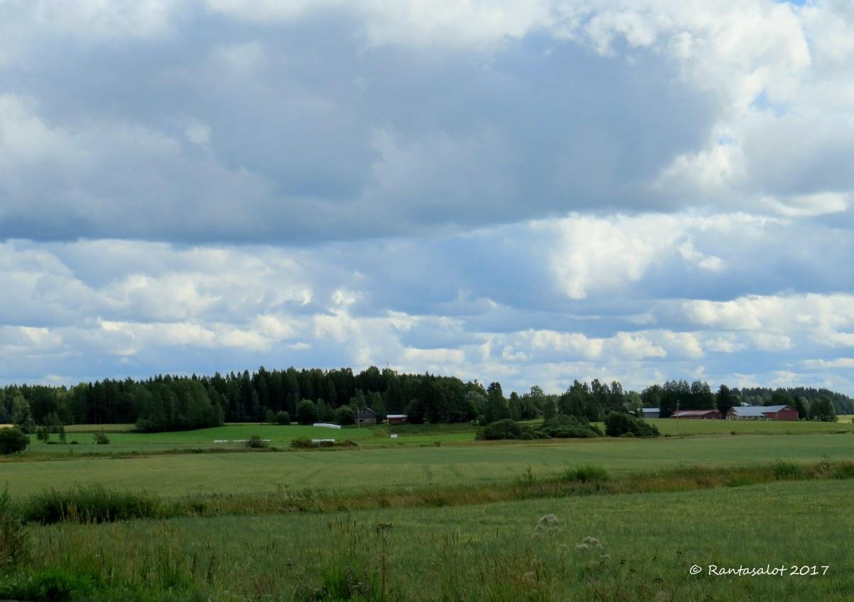 IMG_8187 Raskaat pilvet