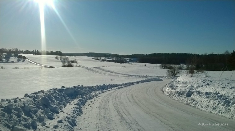 WP_20180301_027 Aurinko Kilvakkala1.jpg