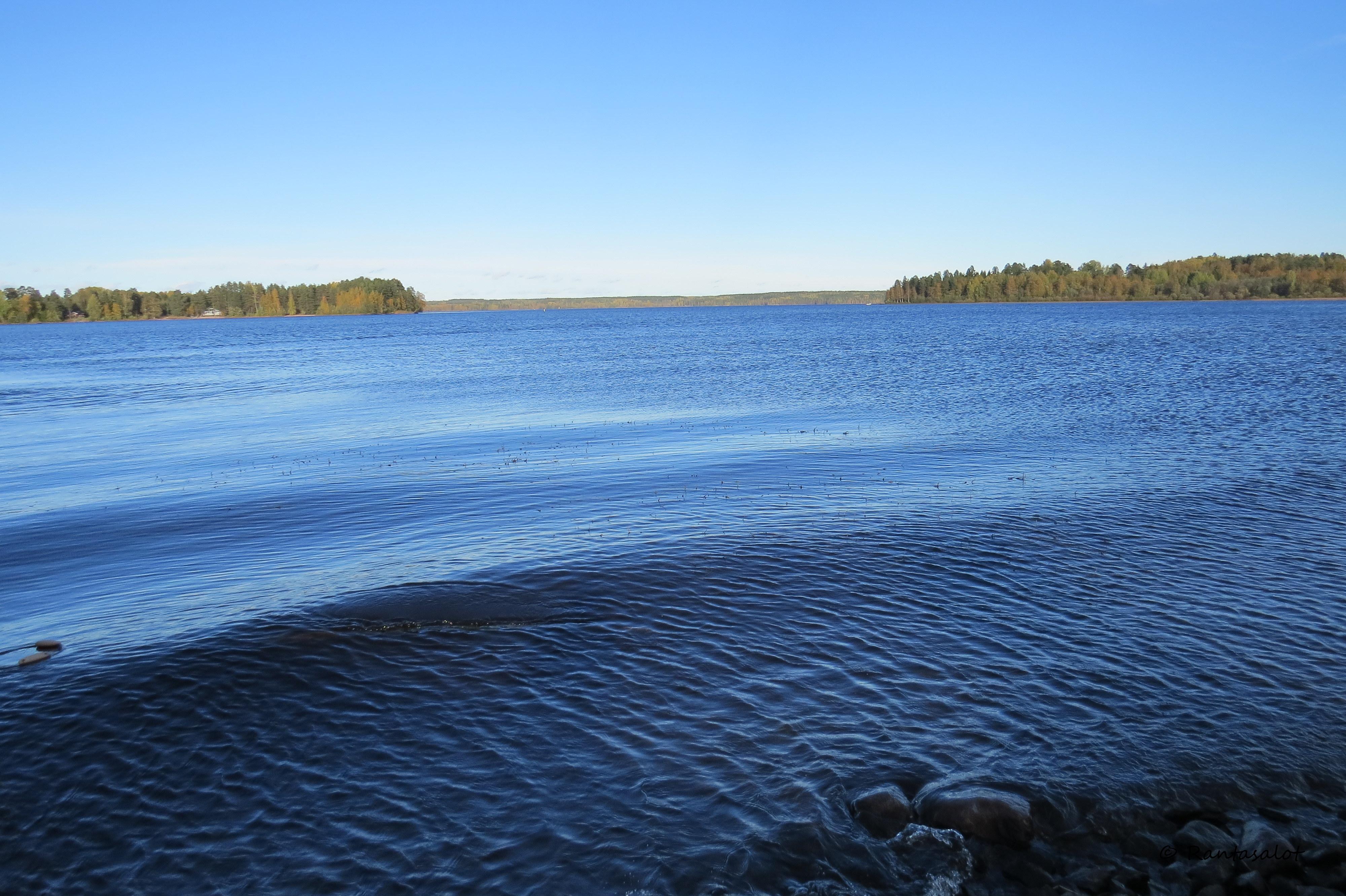 IMG_9657 Kyrösjärvi satama.jpg