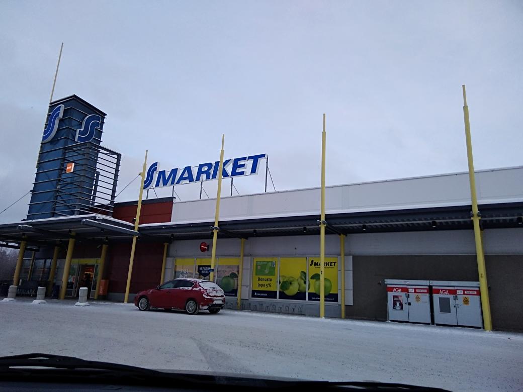 S-market 7.jpg