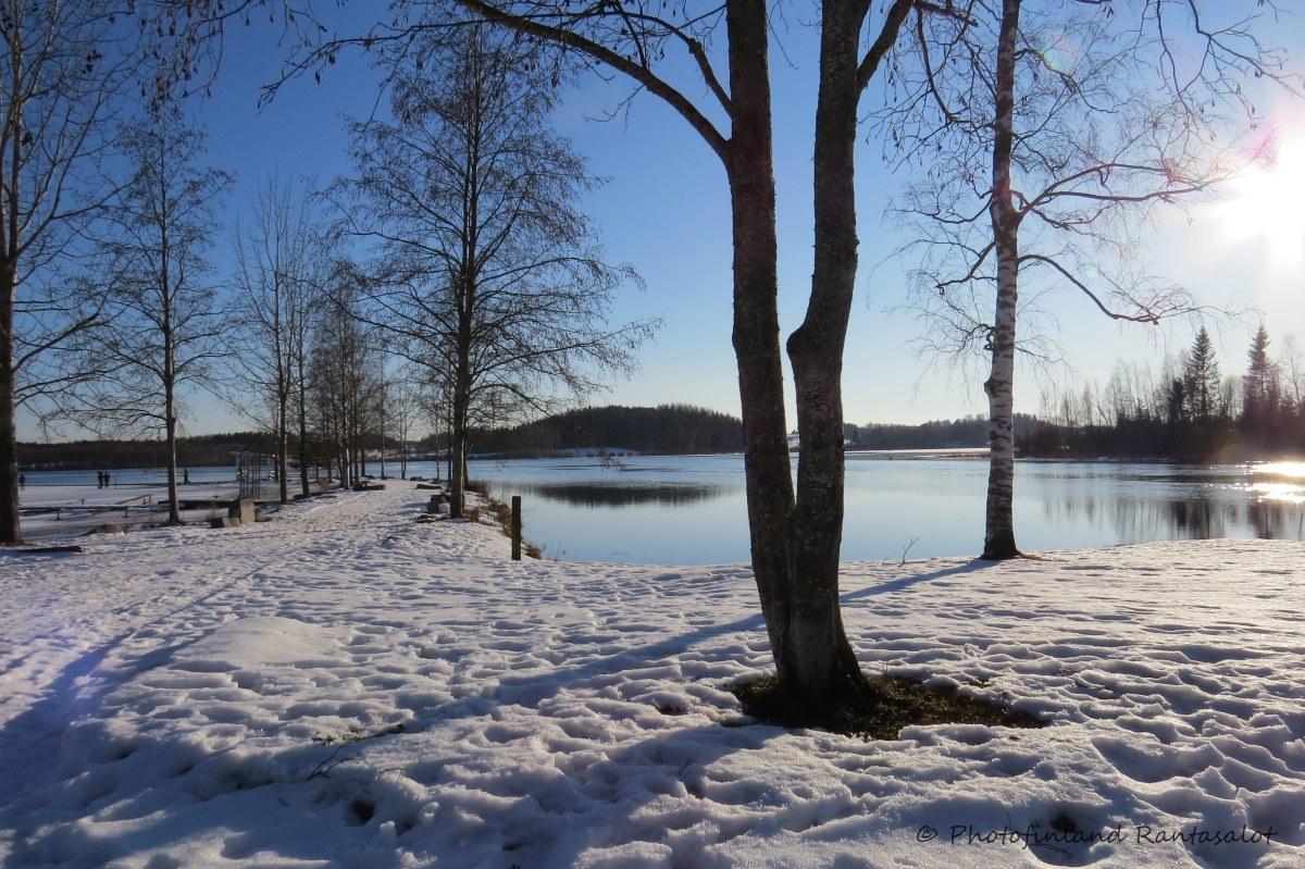 IMG_5094 Keväännvaloa.jpg