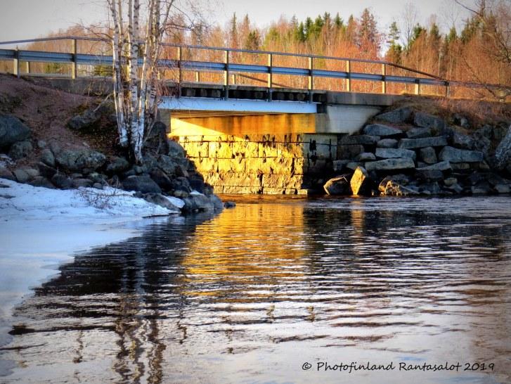 IMG_9853 Kultainen silta