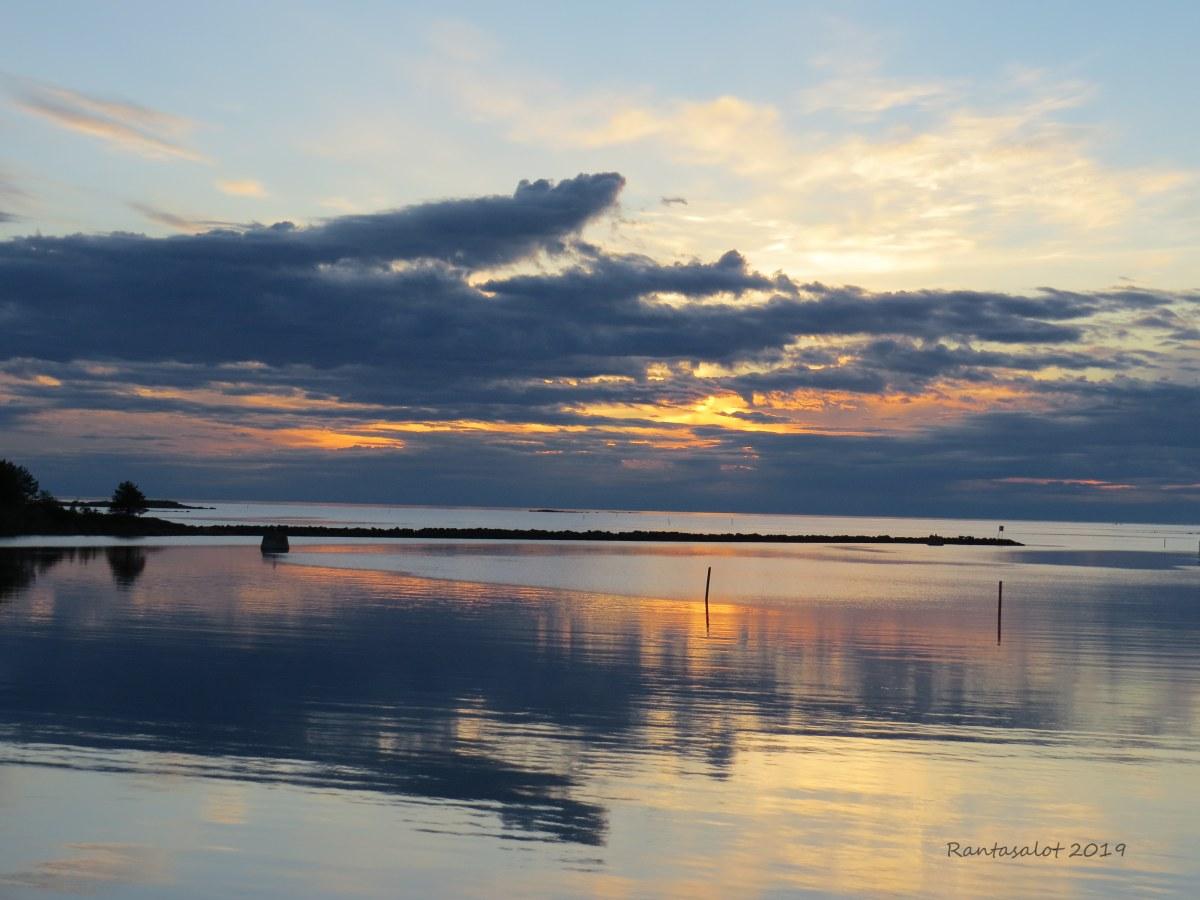 IMG_7770 Auringonlaksu.jpg