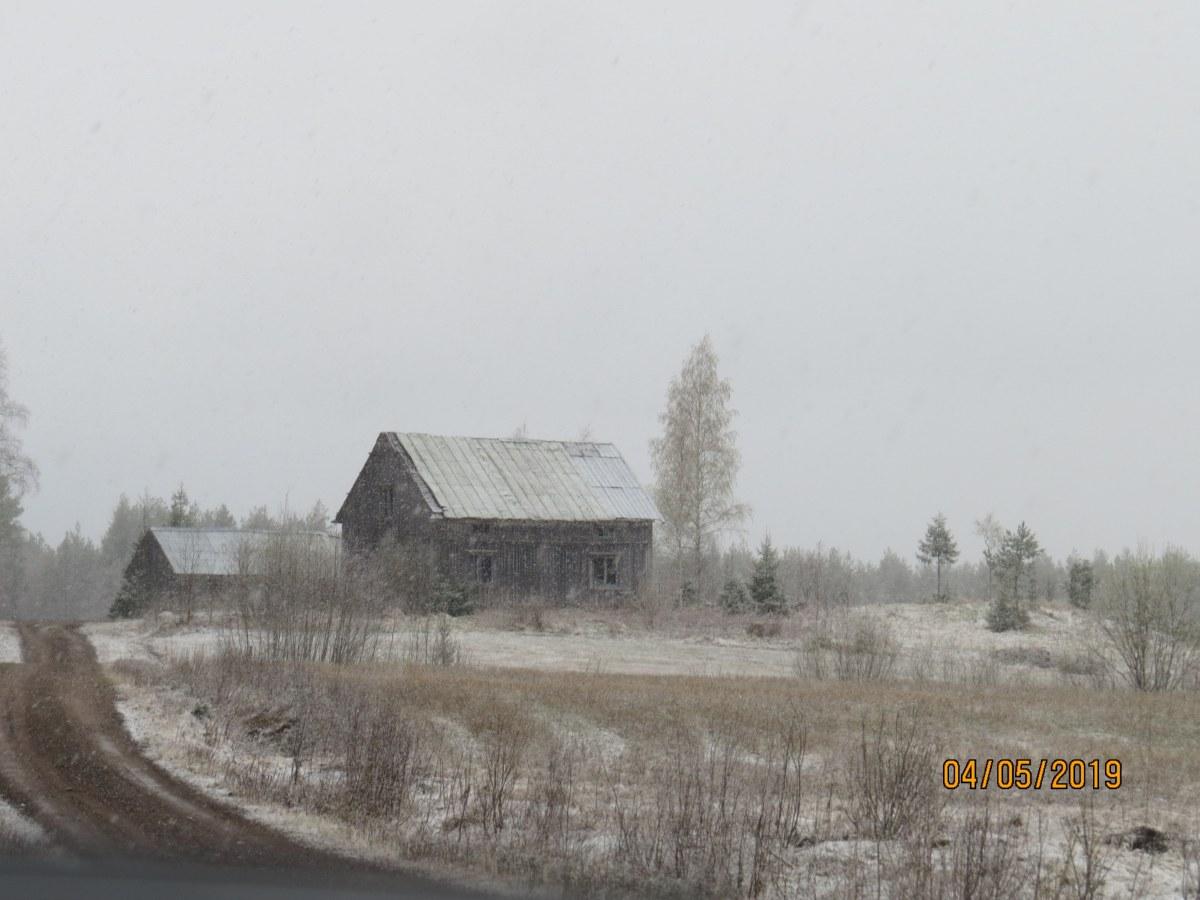 IMG_9993 Huhdanmäki talo