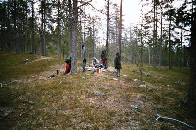 003 Leiri Saariselkä.jpg