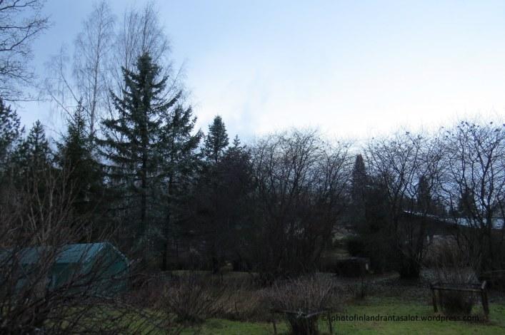 IMG_0131 Lumeton maa