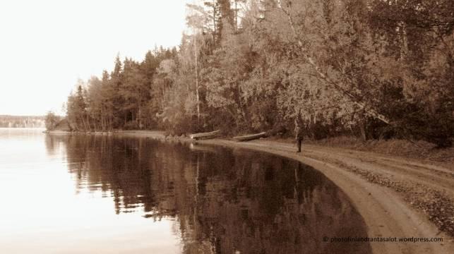 IMG_0259 Seebia järvenranta Ikaalinen venepaikka