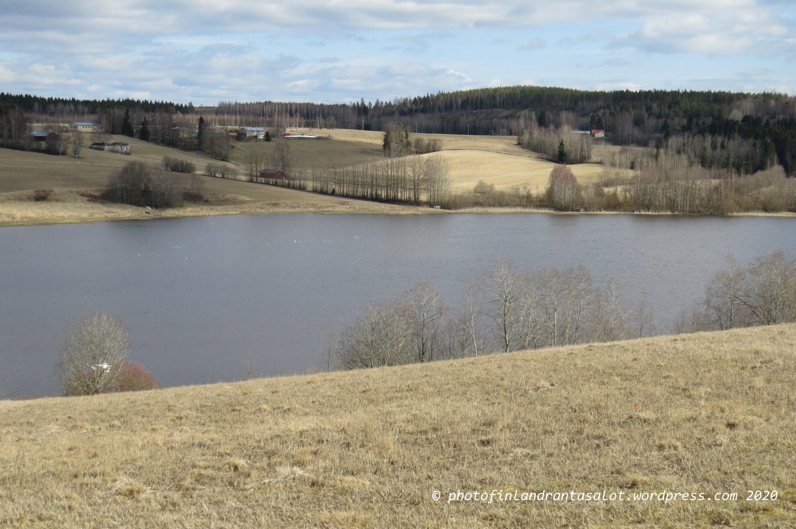 IMG_0298 Sarkkilanjärvi 3