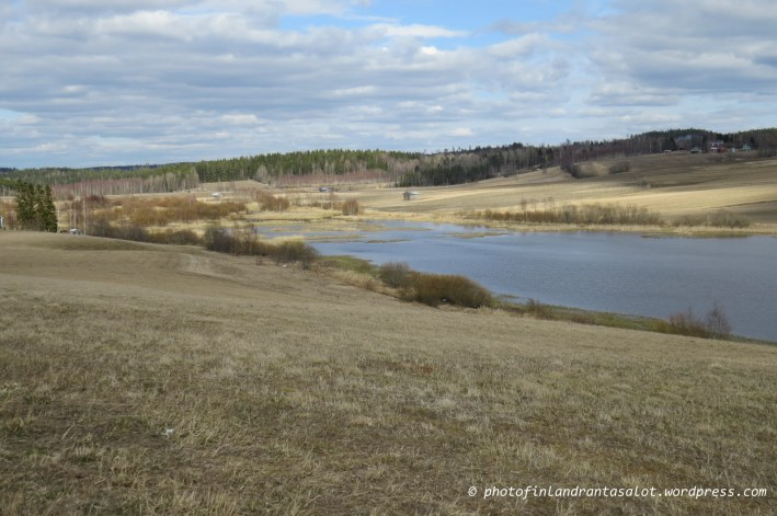 IMG_0301 Sarkkilanjärvi 4